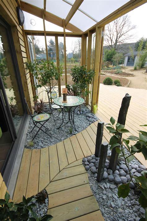 k莖蝓 bah 231 esi kapal莖 teras modelleri winter garden home