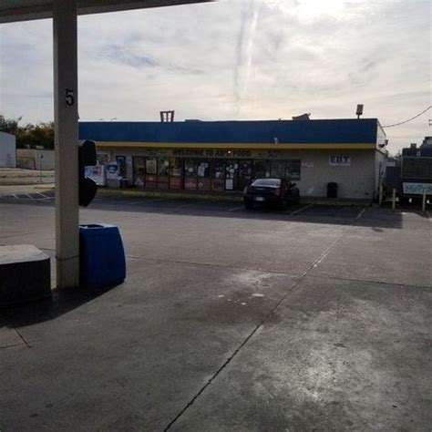 Low rates, live support, powered by coinsource. Bitcoin ATM in Oklahoma City - Valero Gas Station