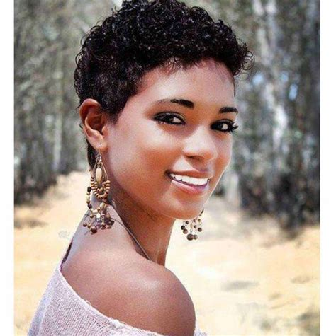 74 natural hairstyle designs ideas design trends