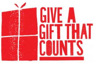 fav quote friday lifestyle thoughts on giving gifts with intention and purpose blog beau monde