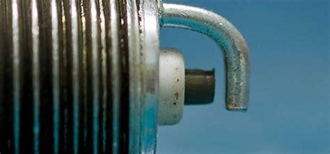 auto repair questions answers advice champion auto parts