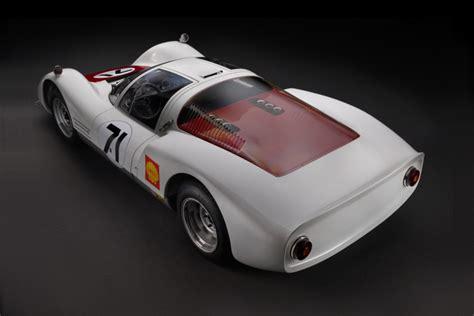 porsche 906 engine the revs institute 1966 porsche 906 carrera 6