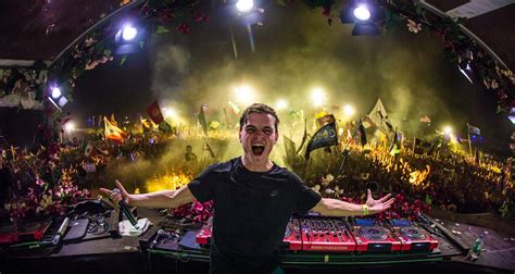 Martin Garrix Animals Wallpaper - martin garrix wallpapers wallpaper cave