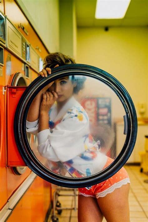sexy laundromat images  pinterest  happy