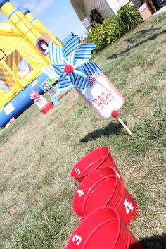 carnival games images carnival games carnival