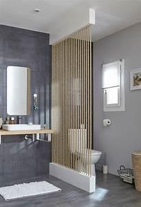 Une Corde De Bois : cloison amovible cloison coulissante meuble cloison ~ Melissatoandfro.com Idées de Décoration
