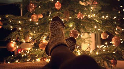 care self holiday christmas tree yourself don humbug season guide getty wellness