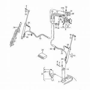 2003 Volkswagen Beetle Wiring Diagram  Volkswagen  Auto Wiring Diagram