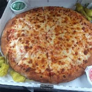 Papa John's Pizza - Pizza - 13919 Baltimore Ave, Laurel ...