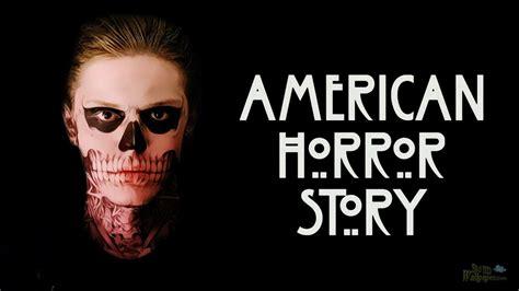 Conhece American Horror Story?