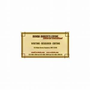Standard business card size for indesign for Business card dimensions indesign