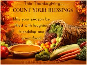 happy thanksgiving day greeting cards