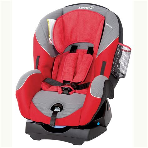 safety siege auto siège auto baby gold sx groupe 0 1 safety 1st avis