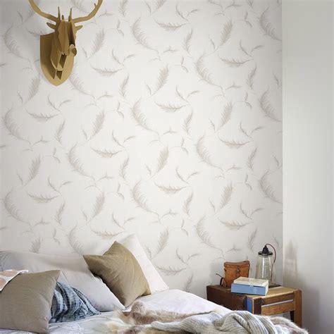 papier peint chambre adulte leroy merlin unique papier peint chambre ado ravizh com