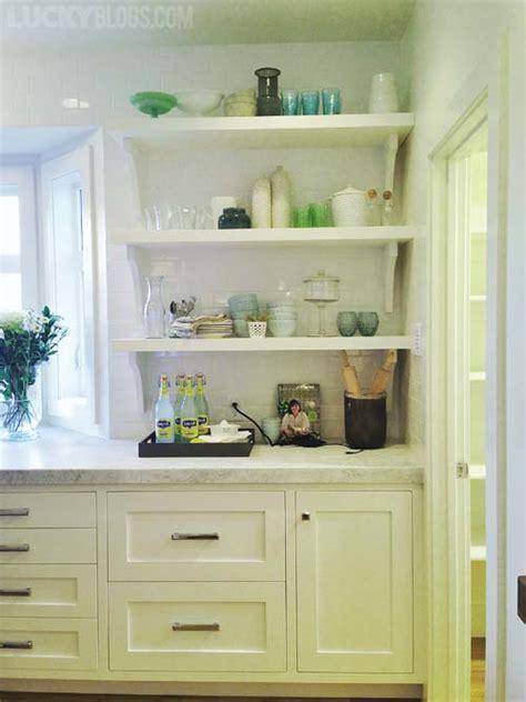 kitchen shelves decorating ideas open kitchen shelves decorating ideas quotes
