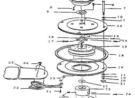 original hunter fan wiring diagram hunter fan wire hunter ceiling fans replacement parts