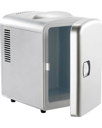 mini frigo bureau mini frigo usb