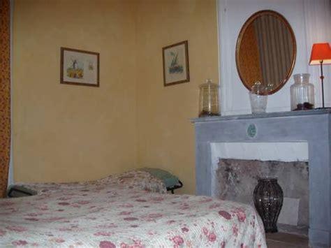 chambre d hote bagnols sur ceze chateau de la bastide chambre d 39 hôtes le chateau de la