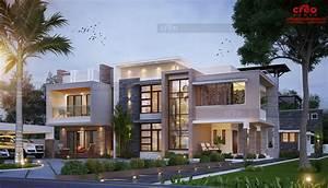 Best, Home, Designers, In, Kochi