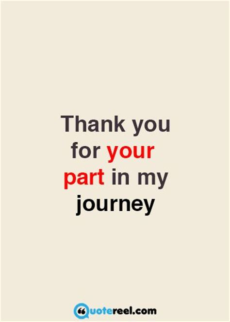 25 best thank you quotes on grateful quotes