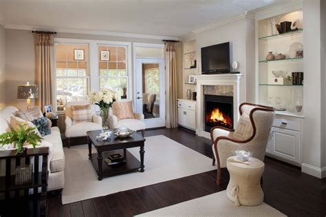 bedroom wall decorating fireplace decorating ideas for your retirement home on