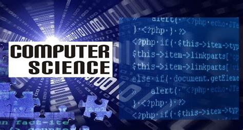 top undergraduate computer science schools