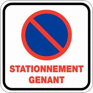 Amende Stationnement Genant : ville de capestang stationnement g nant ~ Medecine-chirurgie-esthetiques.com Avis de Voitures