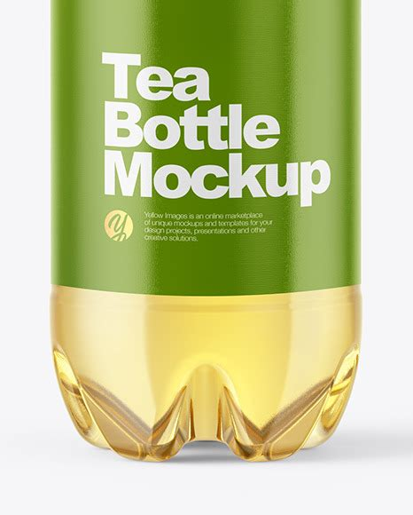 You can customize this to mockup your any other product, comes with movable objects, editable backgrounds, color variations, cap variations etc… the layers in psd file are segregated and colorized. 1,5L PET Green Tea Bottle Mockup in Bottle Mockups on ...