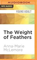 weight  feathers  anna marie mclemore reviews