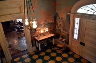 antebellum home interiors room with no view my view of rosedown plantation part two