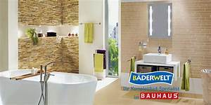Badezimmergestaltung Ohne Fliesen : moderne badideen ~ Markanthonyermac.com Haus und Dekorationen