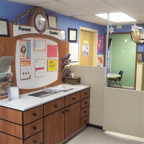 meadowood kindercare in newark delaware 136 | meadowood kindercare 2415