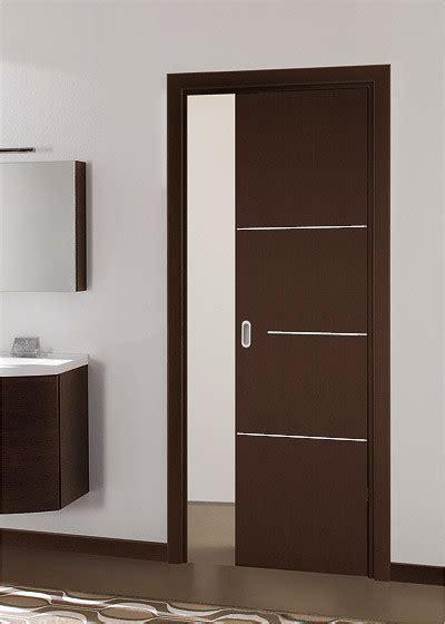 louvered pocket door 1m5 interior door contemporary interior doors