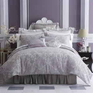 25 best ideas about lavender bedrooms on pinterest
