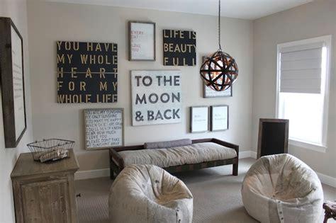 Interior Design Inspiration    Fat Hydrangea