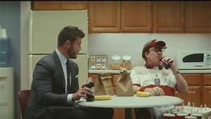 Dr Pepper TV Spot, 'College Football: New Year's Eve' Feat ...