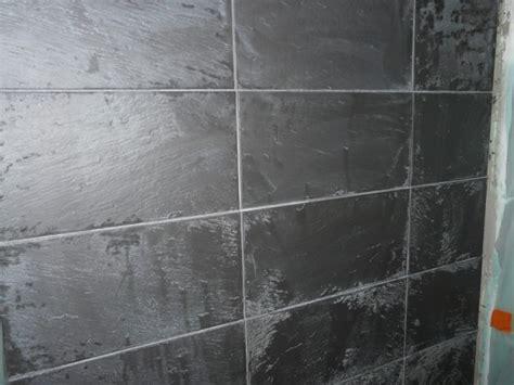comment nettoyer la faience de salle de bain attrayant comment nettoyer la faience de salle de bain 1 comment nettoyer carrelage type