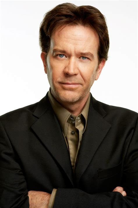 timothy hutton leverage timothy hutton interview actor discusses his role on