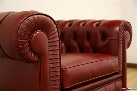 Price, Size & Upholstery
