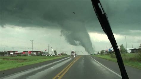 foto de Cullman Alabama Tornado April 27 2011 Scene 4 YouTube