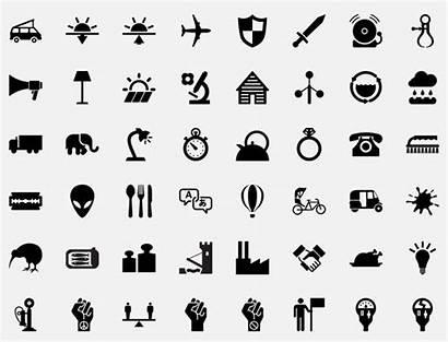Symbols Inventing Culture Language Own