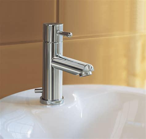 Shower Fixtures - american standard 2064101 002 serin monoblock lavatory