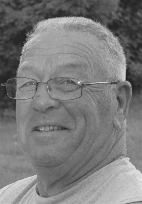 Cecil R. Snyder Jr. | News, Sports, Jobs - Observer Today