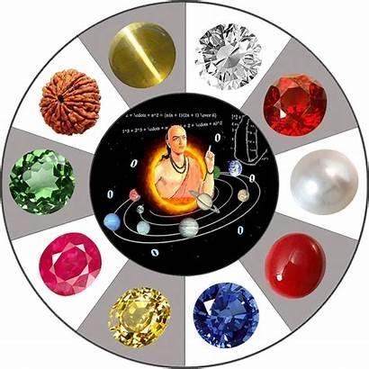 Astrology Vedic Gemstone Gemstones Astrologer Gems Indian