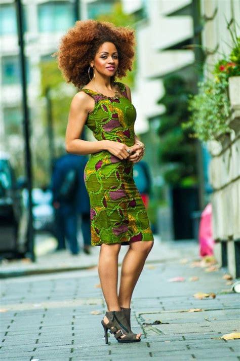 Latest Ghana Kente Styles 2018