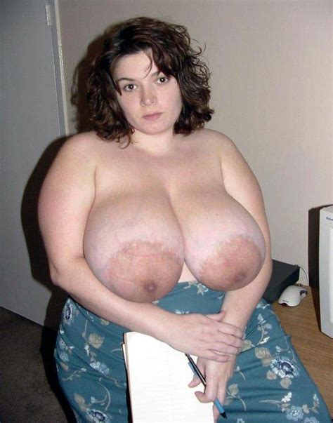 Naked Fat Wives Sexy Bbws Sorted By Position