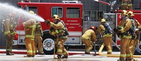 55 ashley park road york fire fighters bring blaze in conor mcgregor s pants under