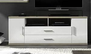 Tv Schrank Sonoma Eiche : eiche hell schrank g nstig online kaufen bei yatego ~ Frokenaadalensverden.com Haus und Dekorationen