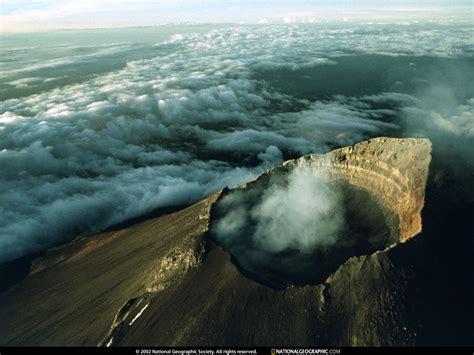 gunung bromo  atas tempat wisata foto gambar wallpaper