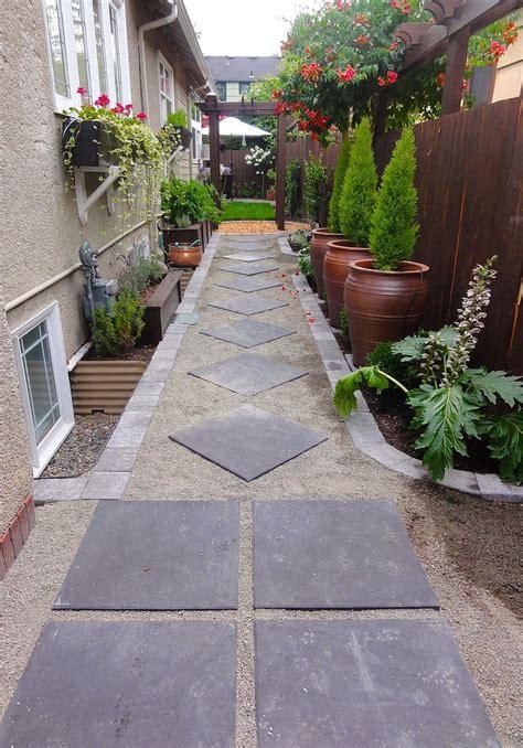Backyard Ideas - best 25 small backyards ideas on patio ideas
